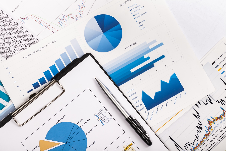 SGuo Accounting Edmonton